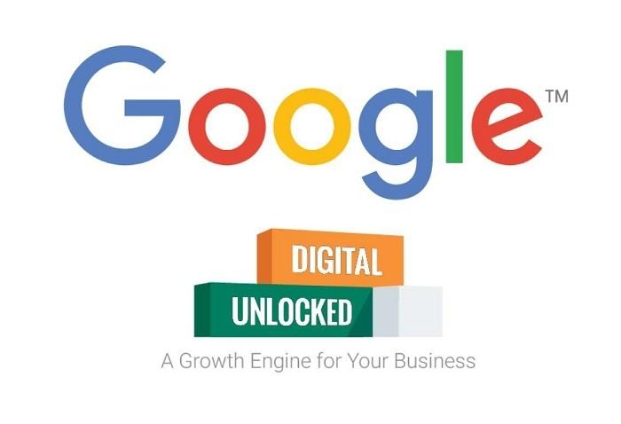 Google-Digital-Unlocked-Business-Growth