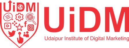 UiDM – Udaipur Institute Of Digital Marketing