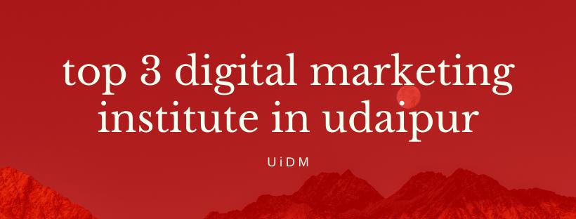 digital-marketing-institute-in-udaipur