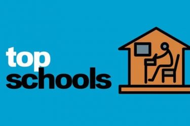 Top 10 Schools in Udaipur
