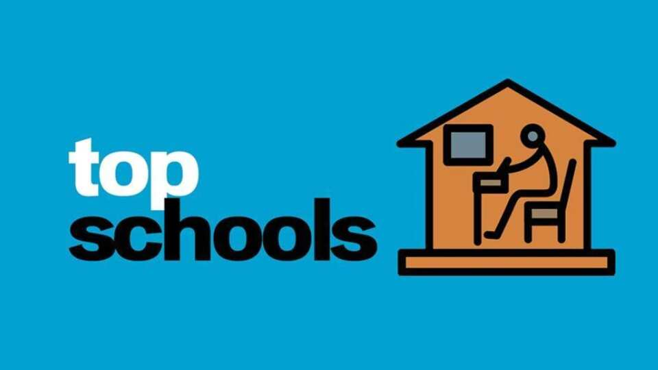 Top 10 Schools in Udaipur