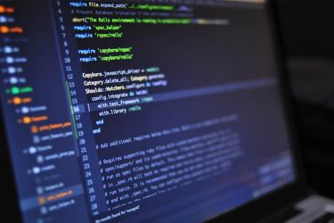 6 tips for finding the right Software Developer