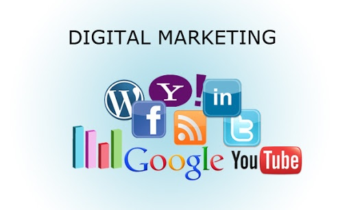 Digital Marketing institute in Chittorgarh