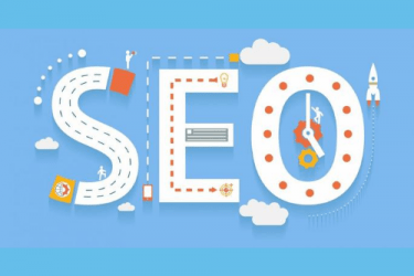 3 Simple SEO tips for a website
