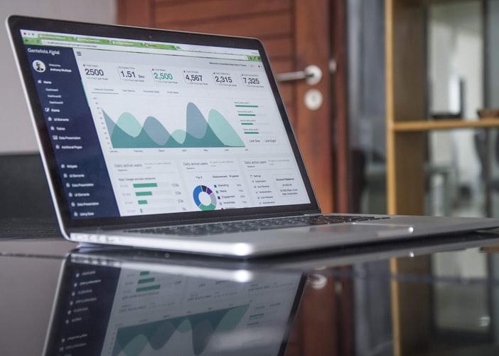 digital marketing certification in india - uidm