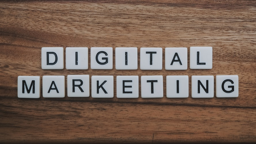 digital marketing jobs in udaipur